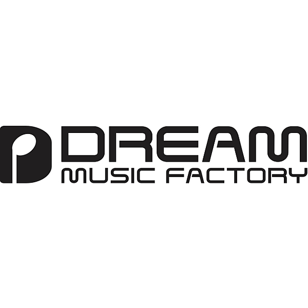 DREAM MUSIC FACTORY
