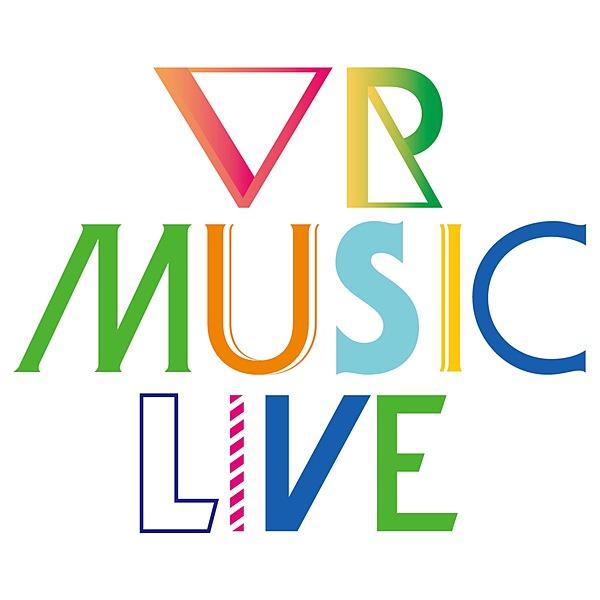 VR MUSIC LIVE