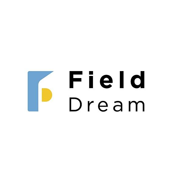 FIELD/DREAM