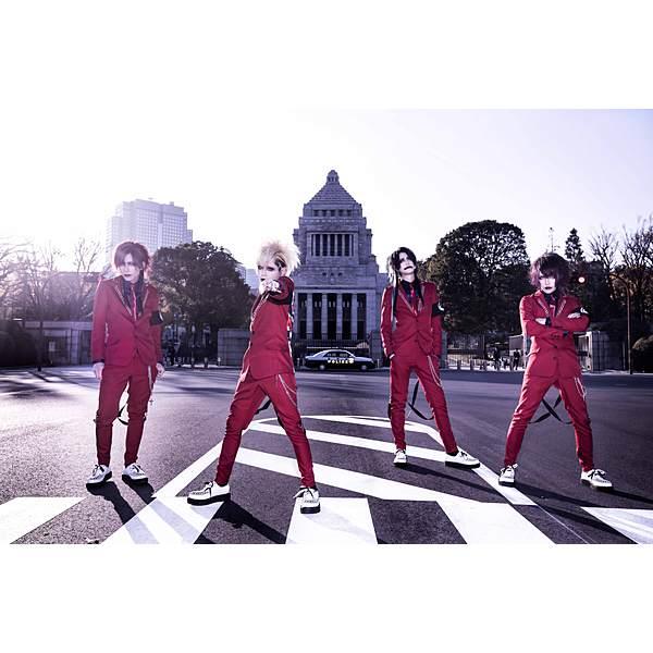 1st FULL ALBUM「RAKUGAKI」封入エムカード