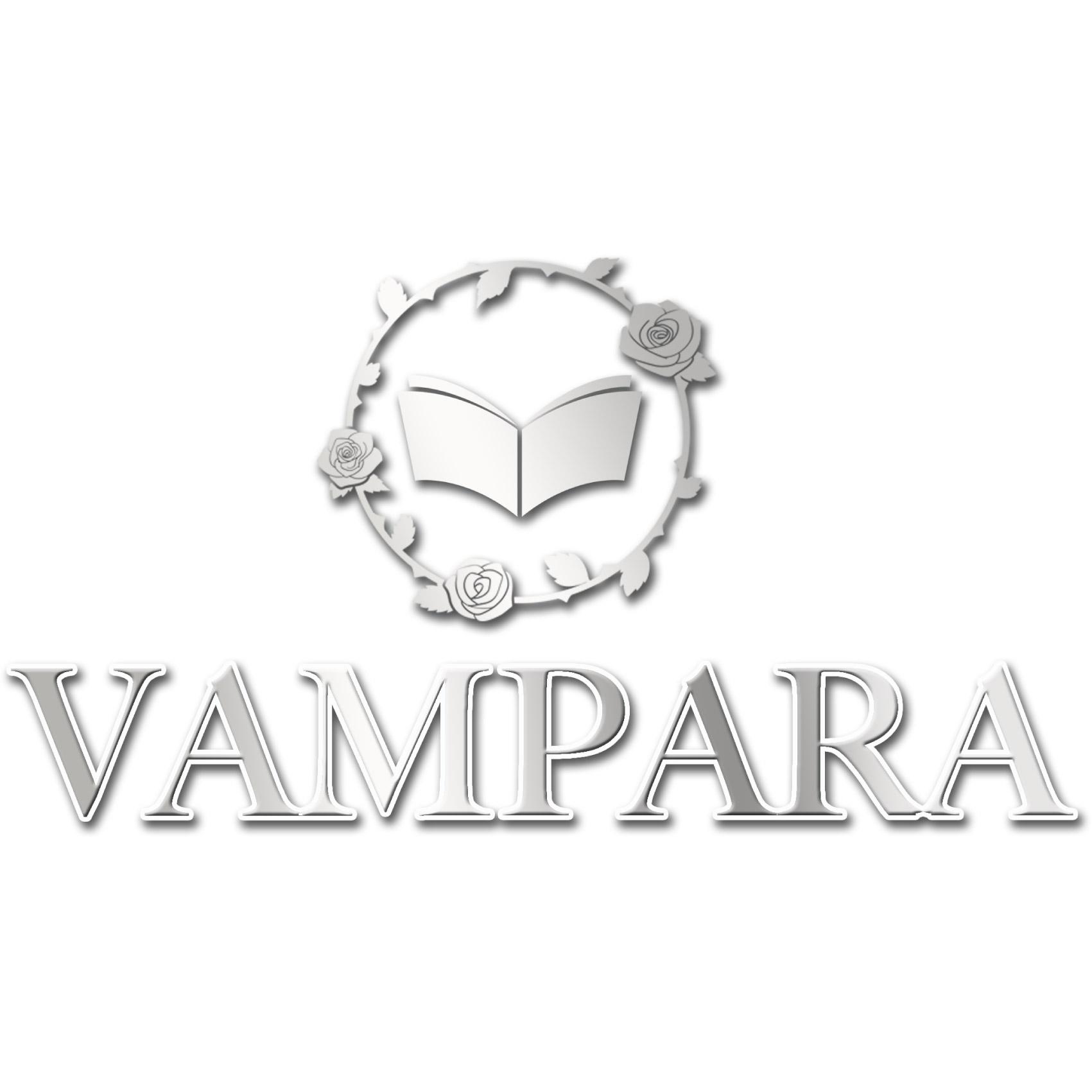 VAMPARA / VAMPARA(第一弾)