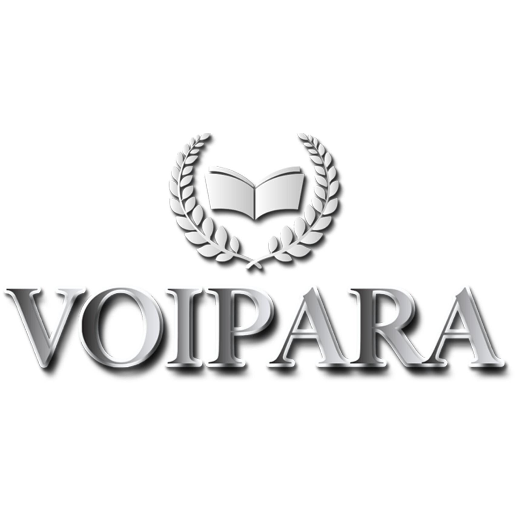 VOIPARA / VOIPARA(第一弾)