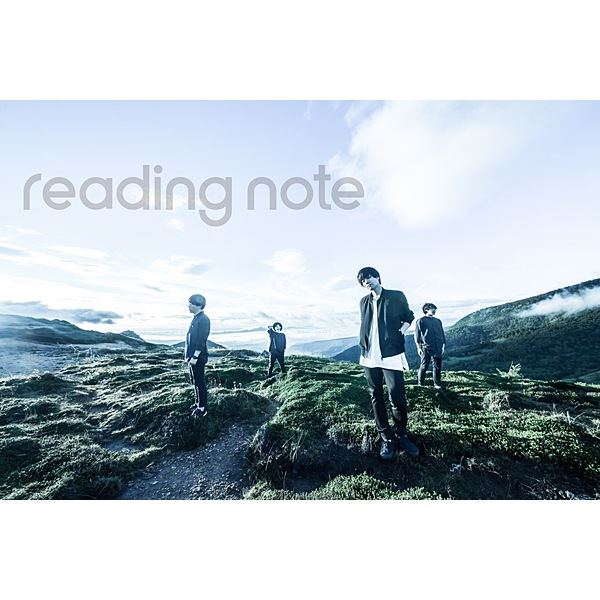 reading note