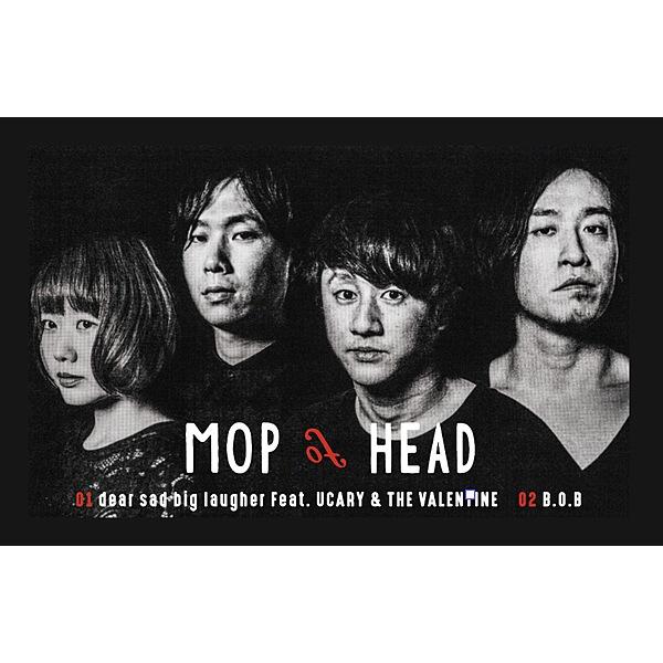 VR MUSIC Live MOP of HEAD(セブンネット限定楽曲)