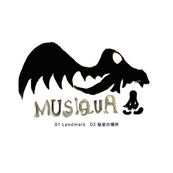 VR MUSIC Live MUSIQUA Vol.1(セブンネット限定楽曲)