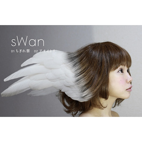 VR MUSIC Live sWan(セブンネット限定楽曲)