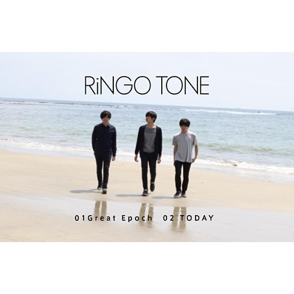 VR MUSIC Live RiNGO TONE(セブンネット限定楽曲)