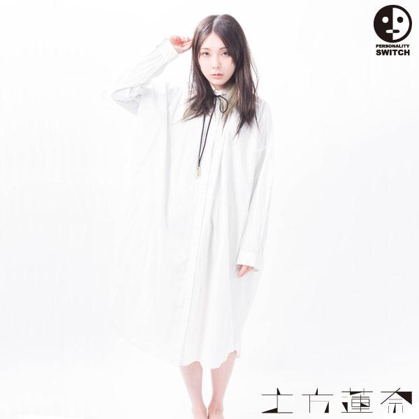 土方蓮奈 / NECROMANCE+D 封入エムカード