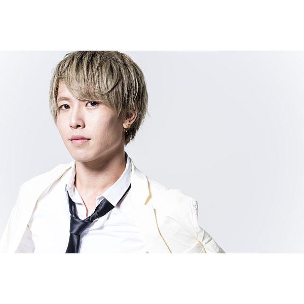 松江大樹 / Shining Story