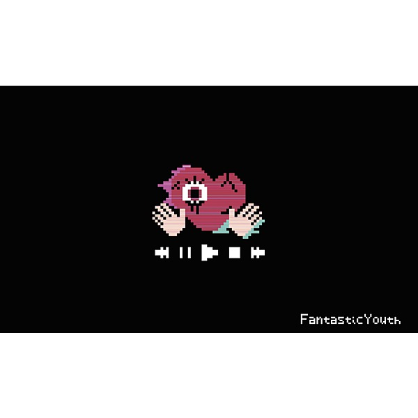 Fantastic Youth エムカード vol.5