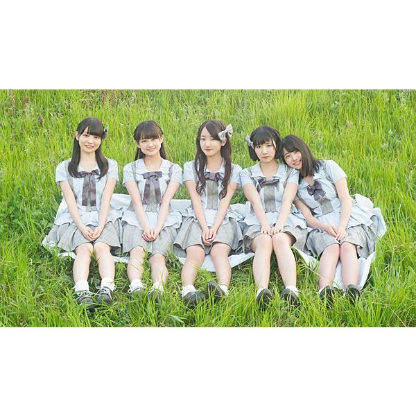 ☆NonSugar / ☆NonSugar 2019.3.10 写真集