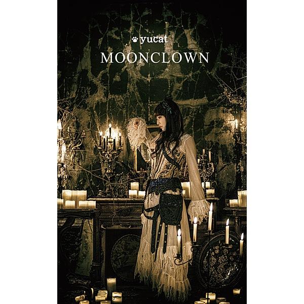 yucat / MOONCLOWN